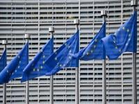 الاتحاد الأوروبي يسعى لتوفير مواد تصنيع اللقاحات من الولايات المتحدة