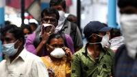 الهند تحظر تصدير عقار ريمديسيفير وسط ارتفاع الإصابات