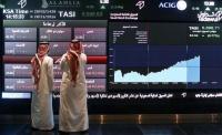 الأسهم السعودية ترتفع بشكل طفيف وسط سيولة هي الأدنى في أسبوعين