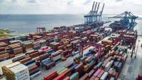 11 6 مليار جنيه استرليني قيمة صادرات بريطانيا إلى الاتحاد الأوروبي في فبراير