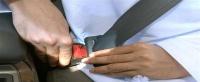 الصحة حزام الأمان يخف ض إصابات الحوادث بنسبة 50