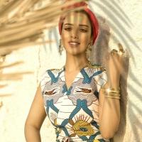 فيديو أبرز أغاني النجوم في عيد الأضحى حسين الجسمي يتفوق بالرومانسية وبلقيس باللهجة المغربية مجددا