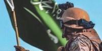 رجال القوات المسلحة الدرع الحصين في ردع مخططات الأعداء