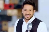 منافسة موسم أغاني العيد مستمرة محمد حماقي يطرح هو ده حبيبي وعمرو دياب يكشف مفاجأته الجديدة