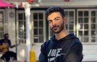 وفاة اليوتيوبر الشاب عبود العمري في حادث سير وديانا كرزون والمشاهير ينعوه