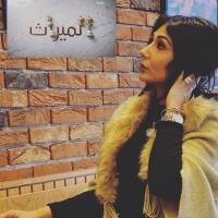 إيمان العلي تكشف لـ هي أسباب نجاح مسلسل الميراث وفوزه بجائزة أفضل إنتاج تلفزيوني في الشرق الأوسط