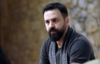 مخرج مسلسل الهيبة لتيم حسن يكشف ملامح أحداث الجزء الخامس وموعد عرضه بالفيديو