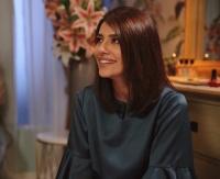 فيديو ريماس منصور تفاجئ إلهام علي بهدية ثمينة بمناسبة زفافها