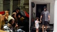 محمد رمضان يعيد المخرج محمد سامي لدائرة الضوء بعد أزمة إيقافه في أغنية ثابت