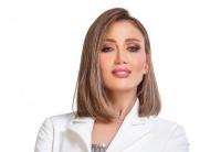 فيديو ريهام سعيد تعلن توقف برنامجها صبايا الخير مجددا هل وقت في أزمة أخرى