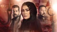 مسلسلات سقطت من حسابات الجمهور في دراما رمضان 2021 لحم غزال و فارس بلا جواز الأبرز