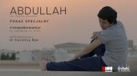 عرض فيلم عبدالله ضمن عروض السينما الإماراتية في كراكوف ببولندا