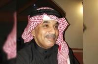 وفاة الفنان البحريني باسل أحمد بعد صراع مع المرض والنجوم يرثونه