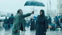 تفاصيل افتتاح الدورة الثالثة من عروض الأفلام المستقلة cinemas في الإمارات