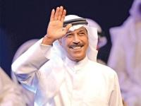 تامر حسني وعبد الله الرويشد أبرز نجوم حفلات الرياض الجديدة وروتانا تكشف التفاصيل