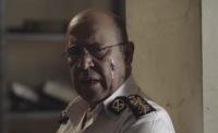 حلقة استثنائية من الاختيار 2 تتصدر التريند وأشرف عبد الباقي يحصد التعاطف بمشاهد لا تنسى