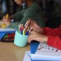 ألمانيا تشدد عقوبات المعتدين جنسيا على الأطفال