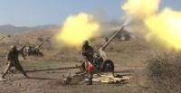 سلطات أذربيجان وأرمينيا تتبادلان الاتهام بخرق إطلاق النار