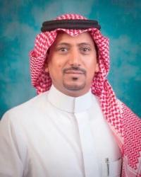 الجمعية السعودية للإرشاد السياحي تعلن عن أسماء الفائزين بجائزة الإرشاد السياحي 2020