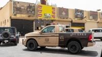 القوات الخاصة للأمن البيئي تضبط مخالفين لنظام البيئة لبيعهم واستخدامهم حطب ا محلي ا في أنشطة تجارية