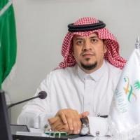 د الشهراني القطاع الصحي يحظى باهتمام كبير في رؤية 2030 لتقديم خدمات الرعاية الطبية باحترافيــة وشمولية