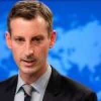 الولايات المتحدة تدين بشدة هجمات الحوثيين على المملكة