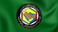 عاجل التعاون الخليجي تكرار ميليشيا الحوثي لمحاولاتها الإرهابية يعكس تحديها السافر للمجتمع الدولي
