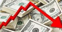 مؤشر الدولار الأميركي ينخفض لأدنى مستوى منذ 21 سبتمبر