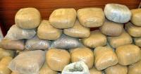 باراغواي تضبط شحنة كوكايين بقيمة 500 مليون دولار متجهة لإسرائيل