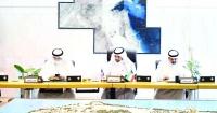 حدائق عامة ومناطق ترفيهية في عبدالله المبارك