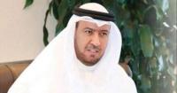 وزراء العدل الخليجيون بحثوا في اجتماعهم الثلاثين اتفاقية تنفيذ الأحكام