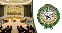 الجامعة العربية تدعو مجلس الأمن للتصدي للسياسات الاستيطانية الإسرائيلية