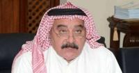 الحمود البرامج الإلكترونية التعليمية في جامعة الكويت فشلت فشلا ذريعا