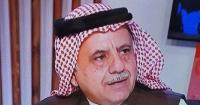 صلاح الجاسم يتحدث لـ أمة 2020 عن نتائج الاستطلاعات ووضع الدوائر وقوة المرشحين
