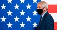 فاوتشي يحذر الأميركيين من طفرة كبيرة في عدد المصابين بكورونا