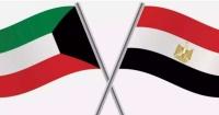 انتهاء أزمة الطلاب المصريين في الكويت سيدرسون وفق النظام المصري