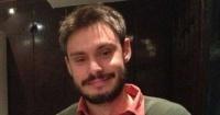 مصر تغلق قضية مقتل ريجيني مؤقتا
