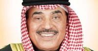 الكويت تترقى عالميا بـ 961 6 مليون دينار أجنبية