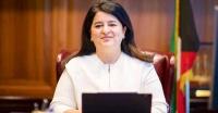 وزيرة الأشغال تشكل لجنة تقصي حقائق الأمطار برئاسة المستشار الماجدي