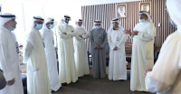وزير التجارة انضمام الكويت إلى msci للأسواق الناشئة نتاج تضافر جهود منظومة أسواق المال