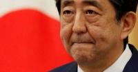 الادعاء الياباني يسعى لاستجواب رئيس الوزراء السابق آبي في قضية تمويل