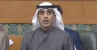 عبدالله المضف لـ 13 وزيرا ما كلفة مواجهة كورونا