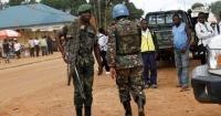 مخاوف من مقتل 46 مدنيا في هجوم بشرق الكونغو