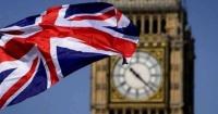 في أول تراجع منذ أبريل اقتصاد بريطانيا ينكمش 2 6 في المئة في نوفمبر