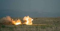 إسرائيل ت لو ح بالخيار العسكري للتأثير على مفاوضات الاتفاق النووي المرتقبة