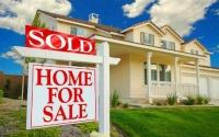 مبيعات المنازل الأمريكية القائمة خلال 2020 ترتفع لأعلى مستوى بـ14عاما