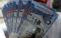 المركزي السعودي 420 35 الاحتياطي العام للحكومة بنهاية نوفمبر