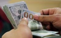 محدث الدولار الأمريكي يعزز مكاسبه عالميا عقب بيانات التوظيف