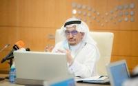 السعودية وزير التعليم يطلق مسار التمي ز للابتعاث في 70 جامعة عالمية