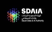 إنفوجرافيك السعودية الأولى عربي ا والـ22 عالمي ا بمؤشر الذكاء الاصطناعي العالمي
